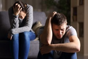 family law, domestic abuse, divorce attorneys